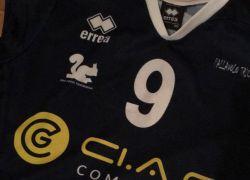 CiAGi continua ad essere main sponsor della Pallavolo Trichiana