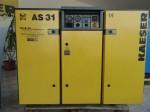 compressore-kaeser-as-31