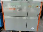 compressore-mattei-2030l