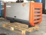 compressore-mattei-erc-511